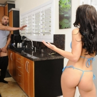 Adriana Chechik   My Sisters Hot Friend