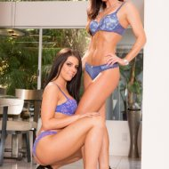 india_summer-adriana_chechik_julesjordan_com-12
