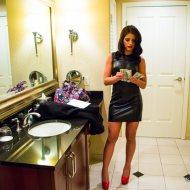 Adriana Chechik   Tonights Girlfriend